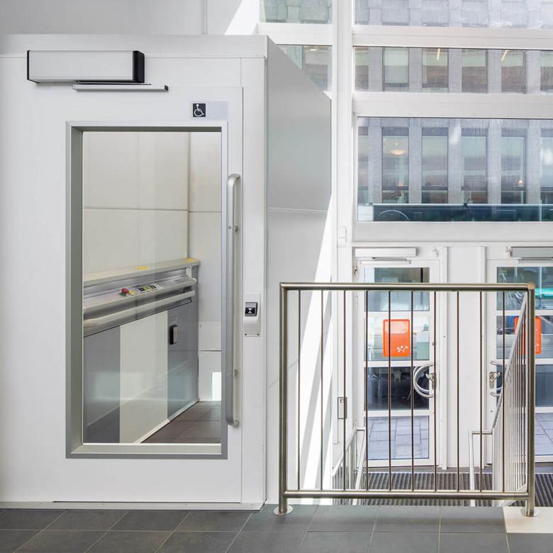 engelli-asansorleri