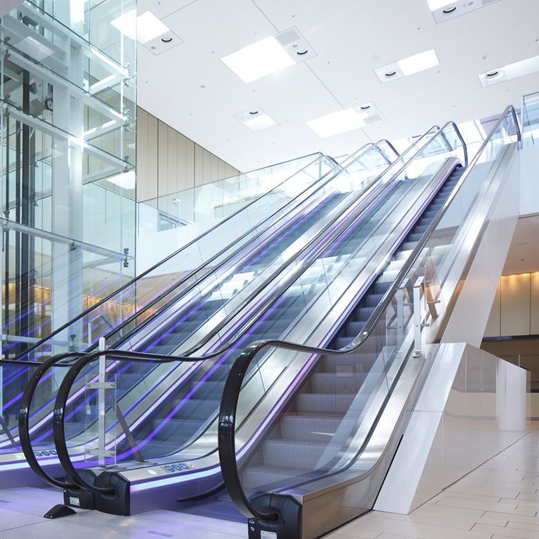 yuruyen-merdivenler