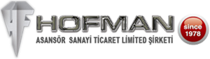 hofman-old-logo-2